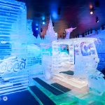 frost-magical-ice-of-siam-4