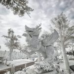 frost-magical-ice-of-siam-7