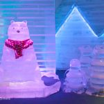 frost-magical-ice-of-siam-8