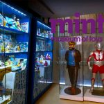 MINT-Museum-of-Toys-Singapore-01