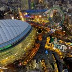 Tokyo-Dome-City-and-Space-Museum-TeNQ-02
