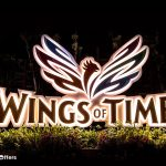 Wings-of-Time-03