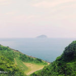 Heping-Island-Park-03
