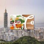 Taipei-Transport-Fun-Pass-04