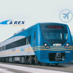 AREX-Incheon-Airport-Express-03