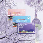 Discover-Seoul-Pass-02