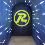 Running-Man-Thematic-Experience-Center-04