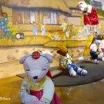 Teseum-Teddy-Bear-Theme-Park-03