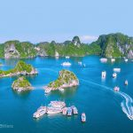 Halong-Bay-Deluxe-Cruise-03