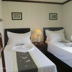 Halong-Bay-Deluxe-Cruise-06