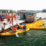 Halong-Bay-Deluxe-Cruise-08