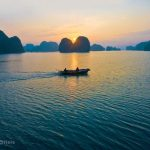 Halong-Bay-Deluxe-Cruise-09