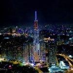 Landmark-81-Saigon-Skyview-01