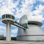 Macao-Science-Center-01