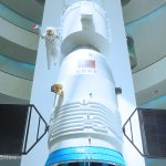 Macao-Science-Center-02