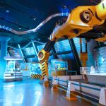Macao-Science-Center-05