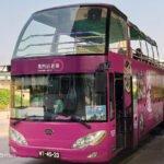 Macau-Hop-On-Hop-Off-Open-Top-Bus-Tour-02
