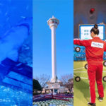 SEA-Life-Aquarium-Busan-Tower-and-Running-Man-Thematic-Experience-Center-Combo-04