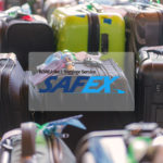 Seoul Luggage Services by Safex-01