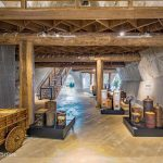 World-Coffee-Museum-in-Central-Highland-02