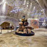 World-Coffee-Museum-in-Central-Highland-03