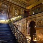 Kensington-Palace-01