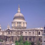 St-Paul's-Cathedral-01