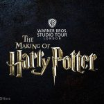 The-Making-of-Harry-Potter-01