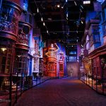 The-Making-of-Harry-Potter-02