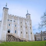 Tower-of-London-01