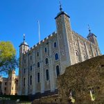 Tower-of-London-06
