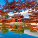 kyoto-byodoin-temple-01