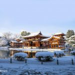 kyoto-byodoin-temple-03