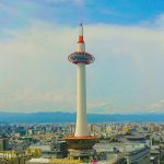 kyoto-tower-01