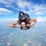 thai-sky-adventures-04
