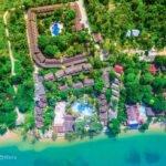 resort-overview-1