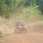 adventure-ban-pong-atv-off-road-tours-3