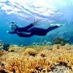 snorkeling-at-samae-san-island-2