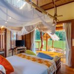 the-floathouse-river-kwai-floating-resort-1