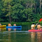 the-floathouse-river-kwai-floating-resort-12
