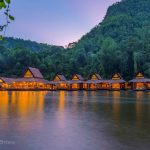 the-floathouse-river-kwai-floating-resort-13