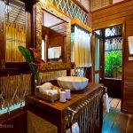 the-floathouse-river-kwai-floating-resort-4