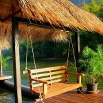 the-floathouse-river-kwai-floating-resort-5