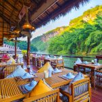 the-floathouse-river-kwai-floating-resort-6