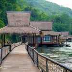 the-floathouse-river-kwai-floating-resort-7
