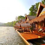 the-floathouse-river-kwai-floating-resort-8