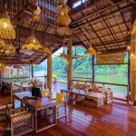 the-floathouse-river-kwai-floating-resort-9