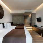 the-splash-koh-chang-deluxe-rooms-twin-bed