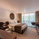 the-splash-koh-chang-superior-rooms-king-bed-1