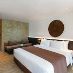 the-splash-koh-chang-superior-rooms-king-bed-2